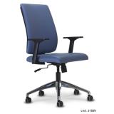 cadeira diretor ergonômica preço em Ribeirão Pires