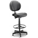 cadeira ergonômica para produção em Mauá