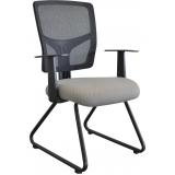cadeiras fixa para escritório Santo André
