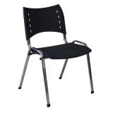 cadeiras operacionais fixas em Ribeirão Pires