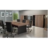 comprar mobília escritório de advocacia Ferraz de Vasconcelos