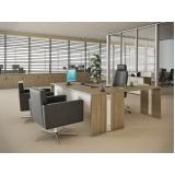 comprar móveis escritório Itaquaquecetuba