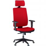 loja de cadeira giratória escritório Diadema