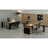 mesa escritório melhor preço Taboão da Serra