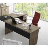 mesa para escritório l Taboão da Serra