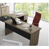 mesa para escritório l Cotia