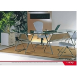 mesas escritório pequeno Osasco
