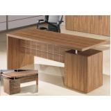 mobílias para escritório Mauá