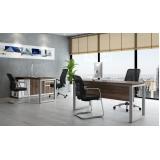 onde comprar mesa escritório l Cotia