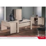 preço de mobília para escritório Mogi das Cruzes