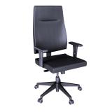venda de cadeira giratória escritório Alphaville